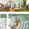 Schaugewächshaus Botanischer Garten Dresden