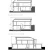 Energetische Sanierung eines Wohnhauses
