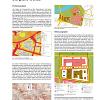 Bauleitplanung für die Pirnaische Vorstadt Dresden